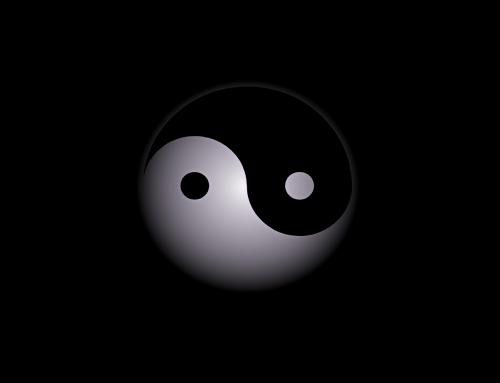 La Vibrazione del Silenzio: una Nuova Composizione per Pianoforte