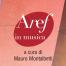 Concerti Brescia Aref in Musica